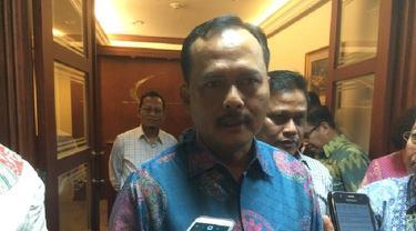 Duta Besar Indonesia untuk Singapura, Ngurah Swajaya