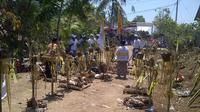 PKI di Bali