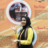 Yuk, ikutan Kontes Foto Explore Budaya Indonesia 2018! Siapa tahu kamu yang jadi pemenang dan berangkat ke Lolai, Toraja Utara bareng Bella dan Mixagrip.
