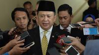 Ketua DPR RI Bambang Soesatyo menyesalkan jika isu penyalahgunaan data NIK dan KK ini benar terjadi.