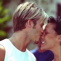 Simak cara Victoria Beckham mempertahankan pernikahan tanpa perselingkuhan (Foto: instagram/davidbeckham)