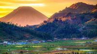 Kembali Dibuka, Simak Syarat untuk Mendaki Gunung Prau. (dok.Instagram @prau_mountain/https://www.instagram.com/p/CDkkwQpjplk/Henry)