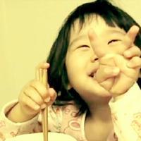 Hana Yasutake belajar memasak dan mengurus pekerjaan rumah sejak kecil. (Sumber Foto: Kapanlagi.com)