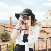 Travel/pixabay