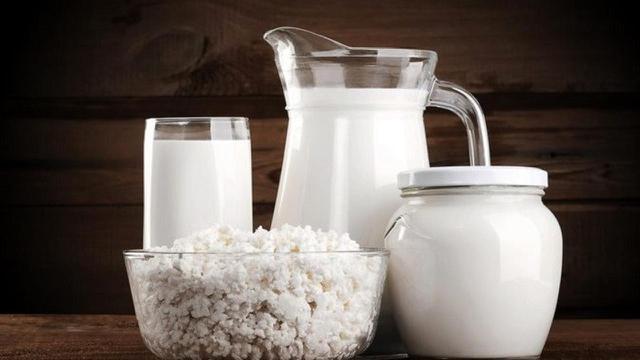 [Bintang] Ini Alasan Mengapa Susu Kental Manis Ramai Dibahas Masyarakat Indonesia