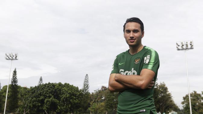 Berita Liga 1 Indonesia - Jadwal Klasemen Skor Liga   Bola.com