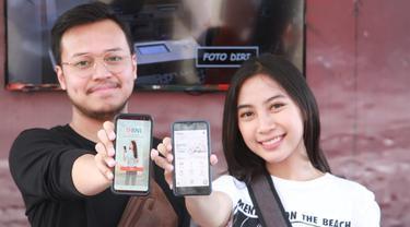 #DiRumahAja, Transfer Ratusan Juta Kini Bisa via BNI Mobile Banking