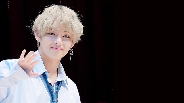 Beberapa Artis Korea Masuk Daftar 100 Pria Paling Tampan 2018