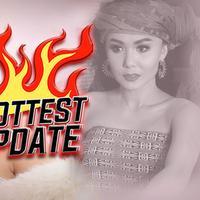 HL Hottest Update Yuni Shara