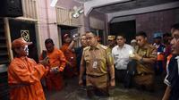 Anies Baswedan (foto: humas DKI Jakarta)