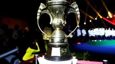 Piala Sudirman Cup