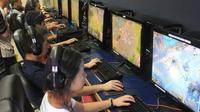 Universitas di Amerika Serikat buka program beasiswa e-sports (ubergizmo)