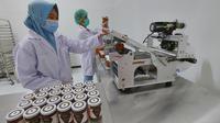 Produk madu lokal BeeMa Honey berhasil tembus pasar internasional (dok: BeeMa Honey)
