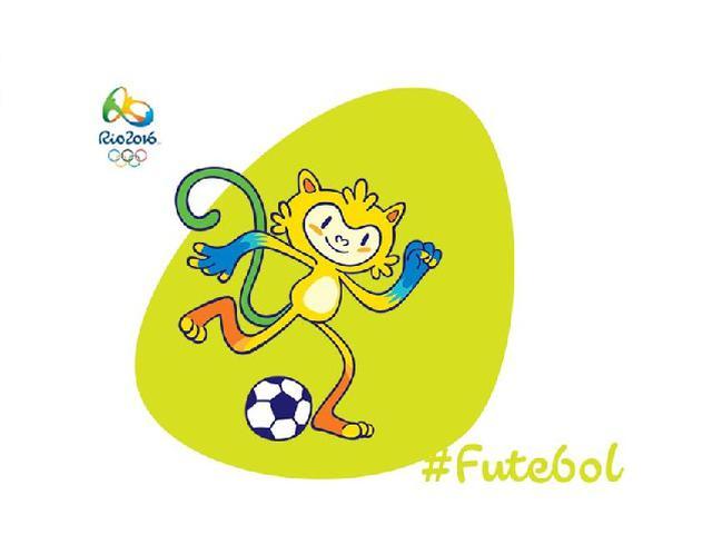 Jadwal Pertandingan Semifinal Sepak Bola Olimpiade Rio 2016 Dunia Bola Com