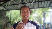 Ketua DPD Demokrat Bali