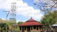 Badan Restorasi Gambut (BRG), Kementerian Agama, dan Indonesia Consortium for Religious Studies (ICRS) menggelar pelatihan bagi penyuluh agama. Pendekatan keagamaan menjadi salah satu pendekatan penting restorasi gambut.