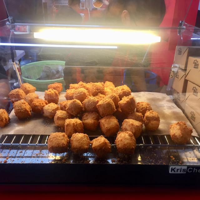 5 Tren Makanan Yang Akan Populer Di Tahun 2020 Lifestyle Fimela Com