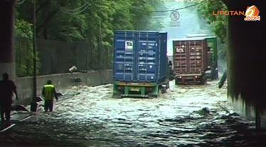 terowongan-banjir-140129-b.jpg