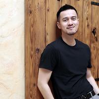 Preskon film Takut Kawin (Deki Prayoga/bintang.com)