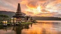 Wisata Terbaru Bali (sumber: iStockphoto)