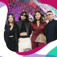 Fashion Nation 2019| Runway Hits 2019: Coming of Age