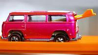 Mobil Mainan VW Ini Bernilai 2 Miliar Rupiah, Ini Sejarahnya (Carbuzz)