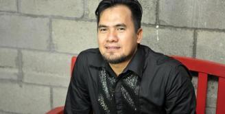 Raidin Anom selaku kuasa hukum AW menjelaskan seperti apa bujuk rayu Saipul Jamil mengajak kliennya agar ikut ke rumah.