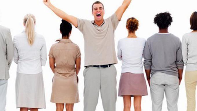 6 Cara Meninggikan Badan Secara Alami dalam 1 Minggu, Aman Tanpa Efek Samping