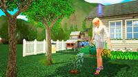 The Sims 3 (PC)   via: buzzfeed.com