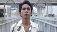 Lika-liku perjalanan karir Ari Lesmana, vokalis band indie Fourtwnty sebelum jadi musisi.  (Sumber: Instagram/@ari_lesmana)