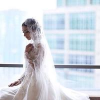 Nabila Syakieb (Instagram/@nsyakieb85)