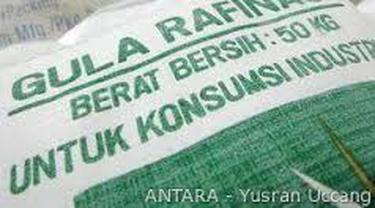 Saat ini terdapat 48 pabrik gula yang dikelola PTPN dan PT Rajawali Nusantara Indonesia.