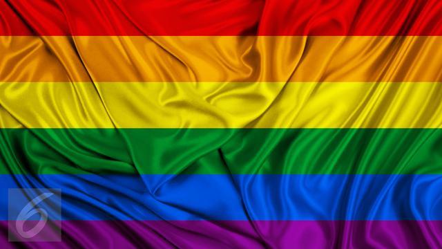 Transgender gay lesbian lgbt-7098