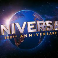 Universal Studio. Foto: Youtube