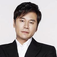 (Foto: koreaboo.com via Kapanlagi) Yang Hyun Suk menempati posisi kedua sebagai orang yang memiliki saham terbesar di industri hiburan Korea.
