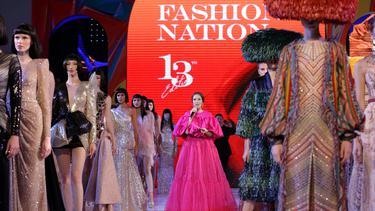 [Fimela] Fashion Nation 13th Edition