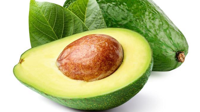 3 Buah Berprotein yang Bantu Diet Jadi Sukses
