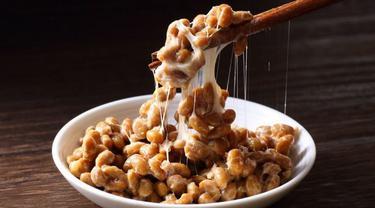 Kuliner Unik Asal Jepang, Berikut 5 Manfaat Natto Bagi Kesehatan Tubuh