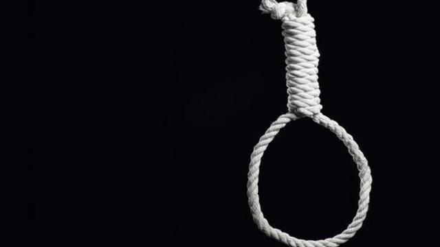 Ilustrasi hukuman mati atau hukuman gantung (iStockphoto)