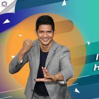 Bikin Bangga, Ini 5 Sambutan Hollywood pada Film Terbaru Iko Uwais.  (Digital Imaging: Nurman Abdul Hakim/Bintang.com)
