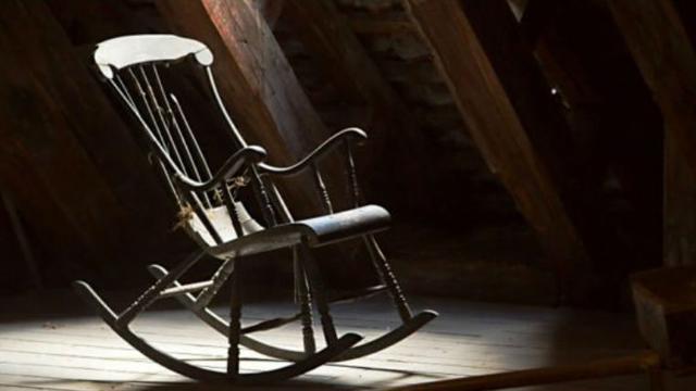6 Barang Yang Dianggap Berdampak Negatif di Rumah