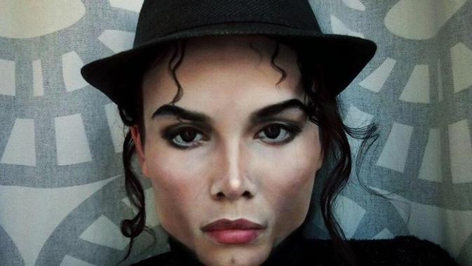 transformasi makeup (foto: instagram @jedydeady)#source%3Dgooglier%2Ecom#https%3A%2F%2Fgooglier%2Ecom%2Fpage%2F%2F10000