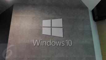 Tips Windows 10: Mengaktifkan Night Light untuk Kurangi Emisi Cahaya Biru