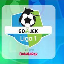 Berita video dua laga big match Gojek Liga 1 2018 bersama Bukalapak, PSM Makassar vs Persija Jakarta dan Persela Lamongan vs Arema FC, pada Jumat (16/11/2018) hanya di Indosiar.