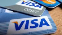 Anak muda juga perlu tahu apa bedanya kartu kredit Visa dan MasterCard.
