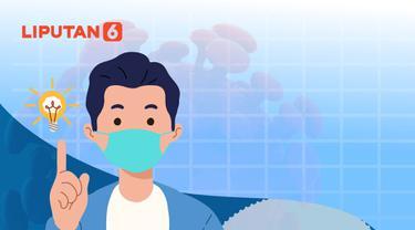 Banner Infografis Ayo Jaga Diri dan Kelola Stres Saat Pandemi Covid-19. (Liputan6.com/Niman)