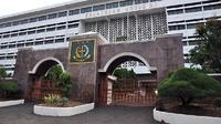 Kejagung ancam jaksa yang mogok dengan sanksi berat (Liputan6.com/Abdul Rahman Sutara)