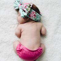 ilustrasi anak bayi/Photo by Kelly Sikkema on Unsplash