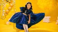 Thalia Putri Onsu (Sumber: Instagram/sarwendah29)