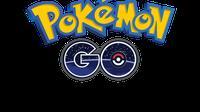 Pokemon Go adalah game berbasis lokasi dan augmented reality yang dikembangkan oleh Niantic